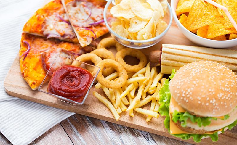 Tot ce trebuie să știi despre colesterol mărit - alimente care cresc colesterolul