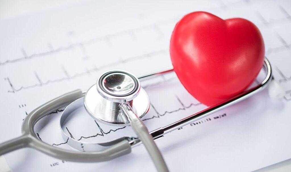 berberina scade colesterolul rau