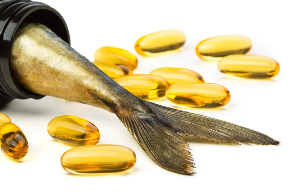 colesterol marit Omega 3 6 9