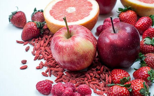 Alimente zero calorii - diverse