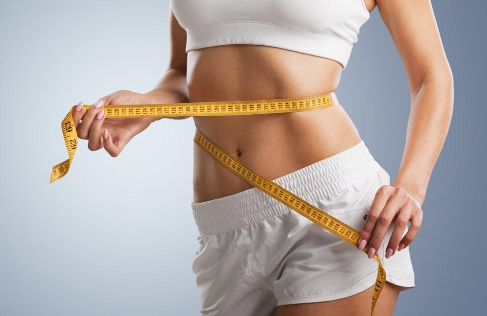 Dieta F-Factor pentru pierdere in greutate