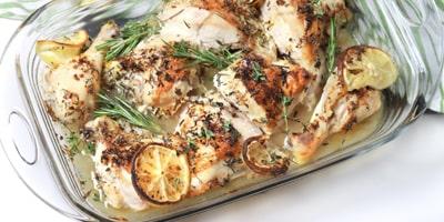 Dieta f-factor plan alimentar cina