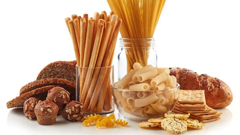 alimente ce nu contin gluten