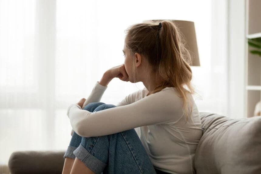 anxietate depresie