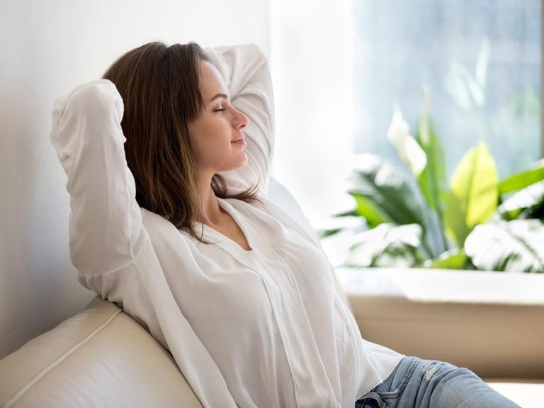 anxietate terapie