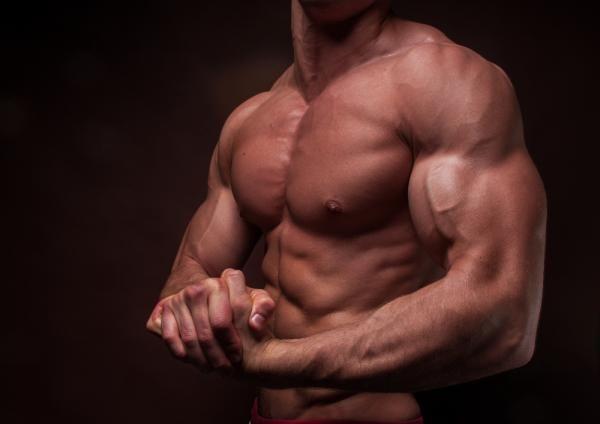 arginina ajuta la cresterea masei musculare