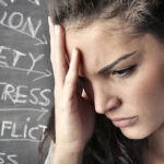 Cum scapi de anxietate