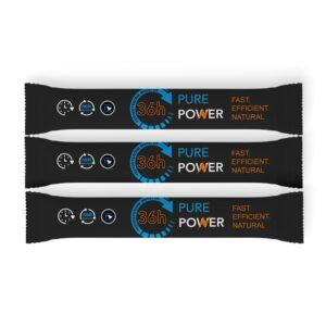 plic-miere-potenta-pure-power-36h-min