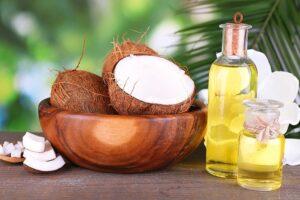 Beneficii uleiul de cocos banner
