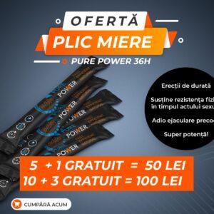 banner-patrat-plic-miere-potenta-bdl2-min