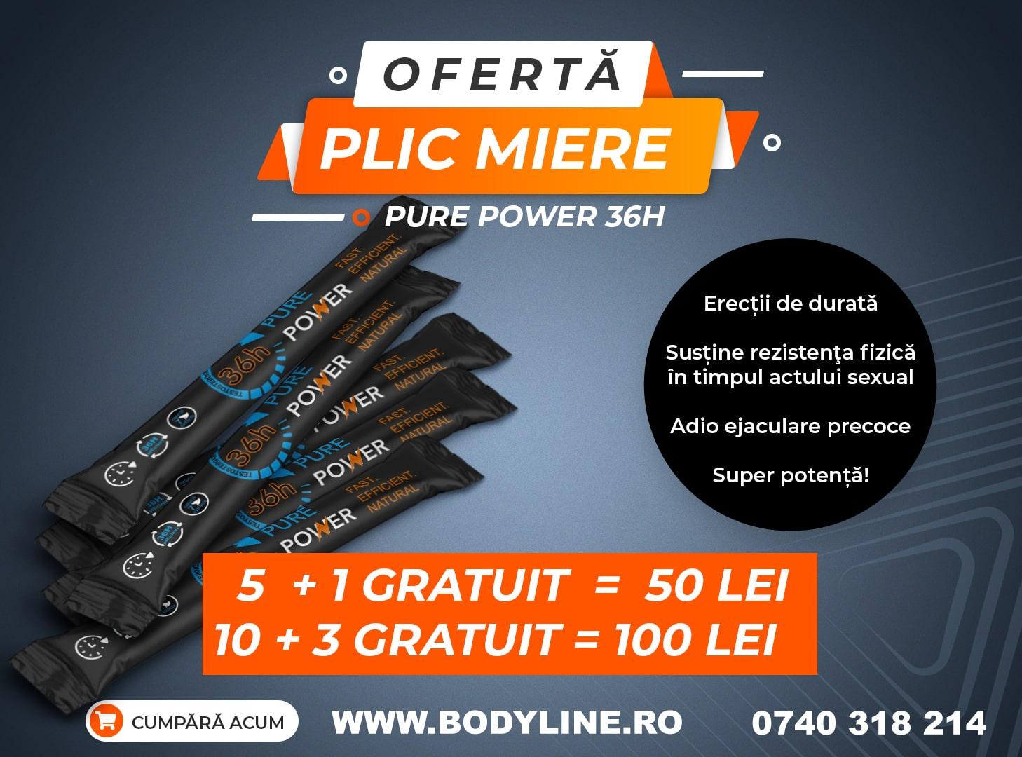 banner-plic-miere-potenta-bdl3-min