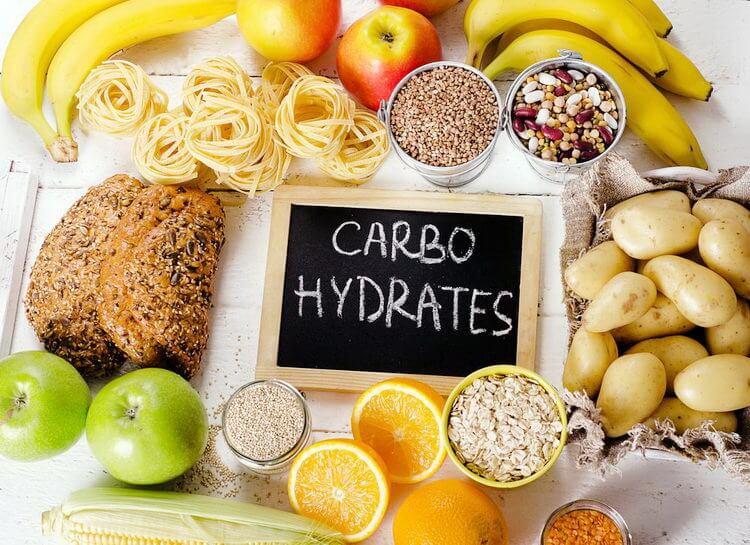 ce sunt carbohidratii-min