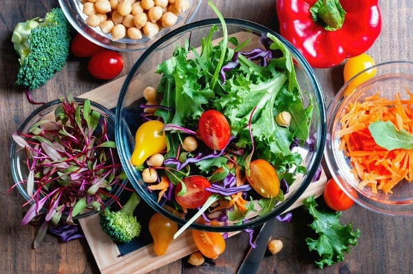 diete de slabit rapide - dieta intermitenta