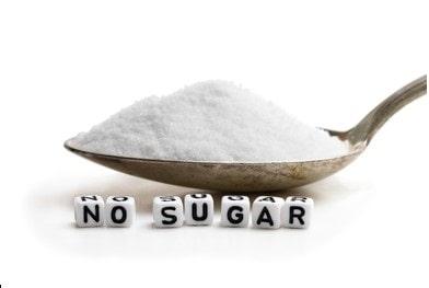 no sugar stevia vs sucraloza banner