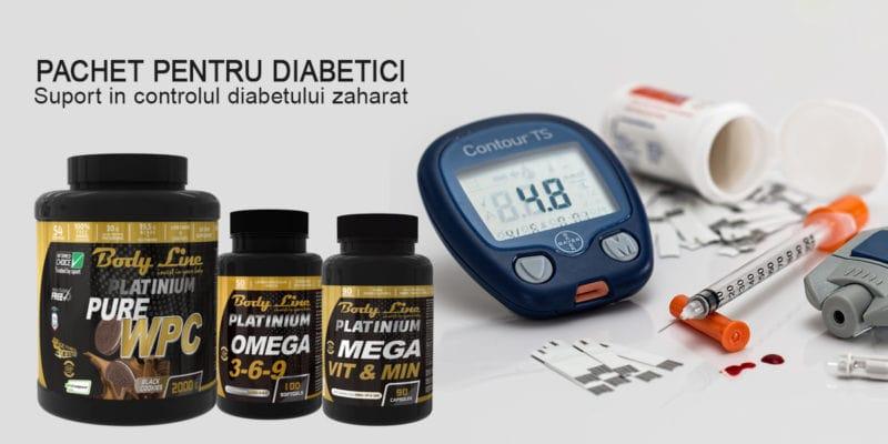 pachet-pentru-diabetici-min
