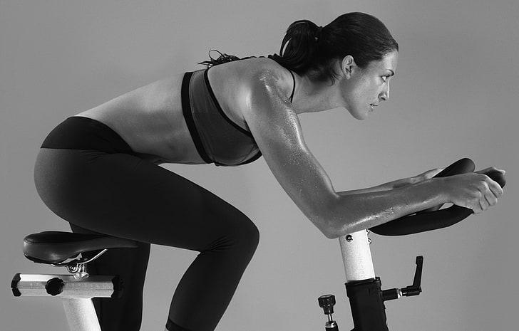 pierde calorii cu exercitii fizice-min