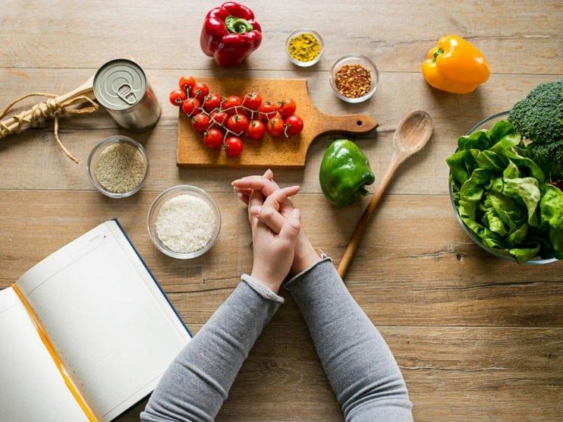 plan dieta tabel calorii-min