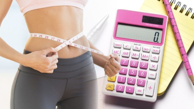 slabeste prin deficit caloric-min