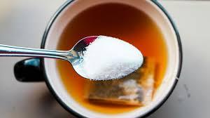 stevia vs sucraluza beneficii