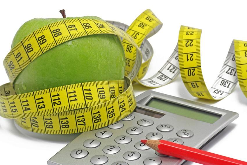 tabel calorii calculator-min