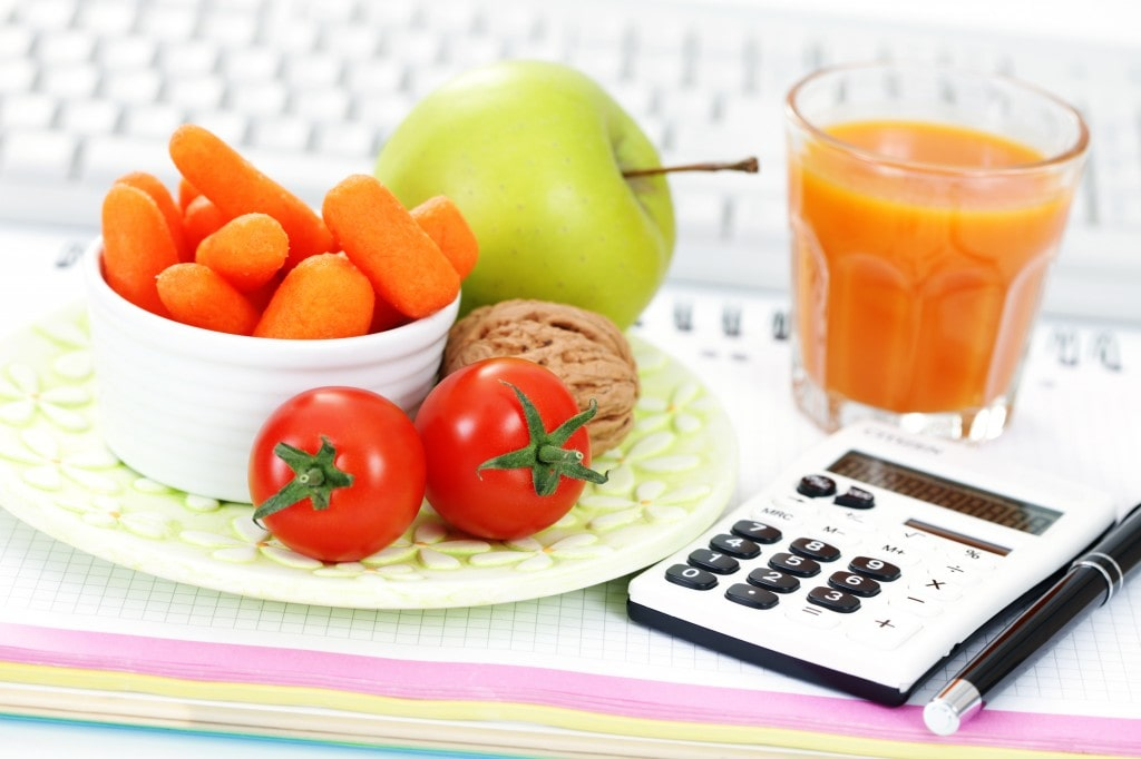 tabel calorii-min