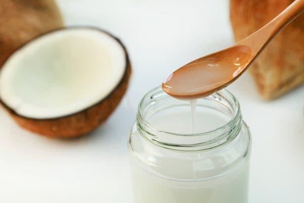 uleiul de cocos este bun pentru articulatii