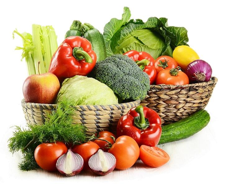vegetale incluse in tabel calorii-min