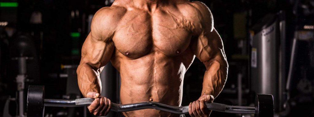 Tribulus terrestris pentru masa musculara-min