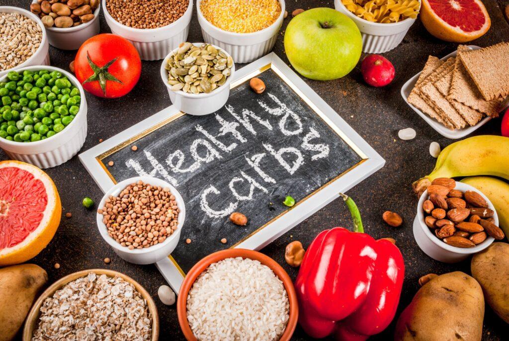 dieta cu carbohidrati sanatosi buni-min