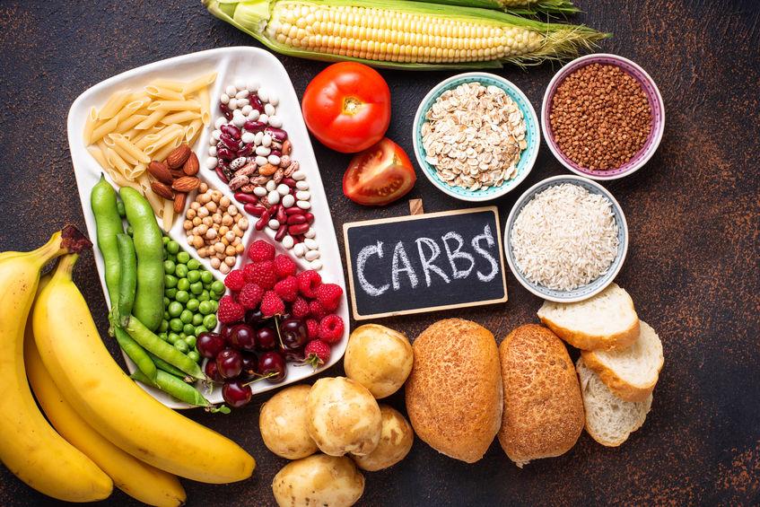 dieta cu carbohidrati sanatosi