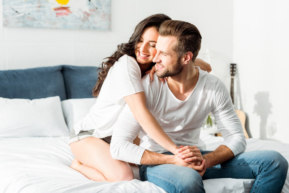 tribulus terrestris beneficii uimitoare pentru femei si barbati-min