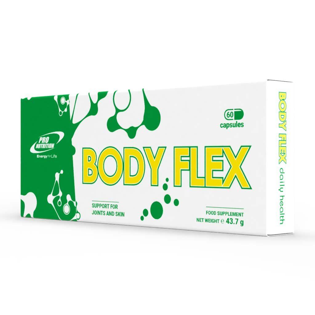 Suplimente osteoporoza BODY-FLEX ProNutrition-min
