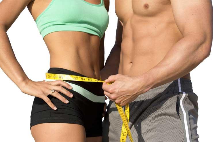 carnitina fiole pentru reducerea stratului adipos si cresterea performantelor sportive