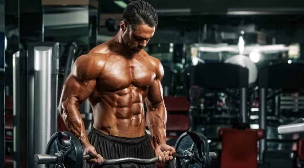 cele mai bune proteine pentru antrenamente cu greutati