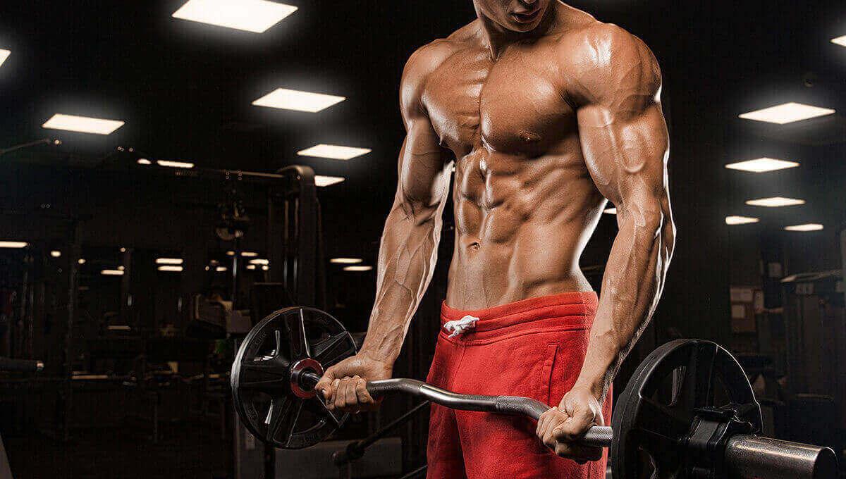 cele mai bune proteine pentru crestere musculara-min
