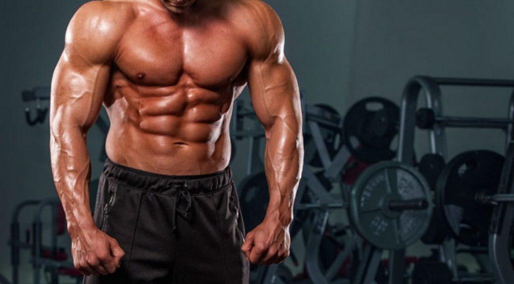 creste nivelul de testosteron suplimente potenta