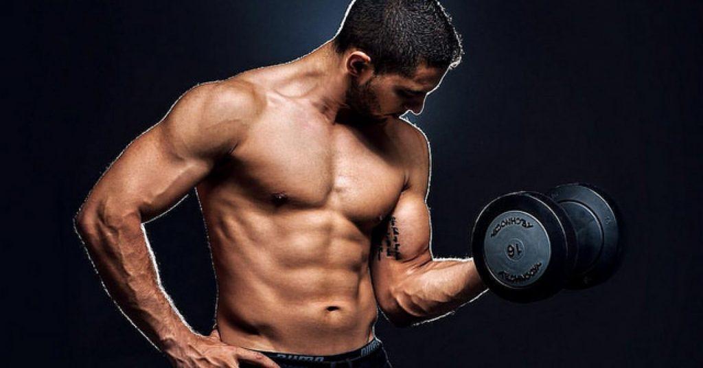 crestere masa musculara-min