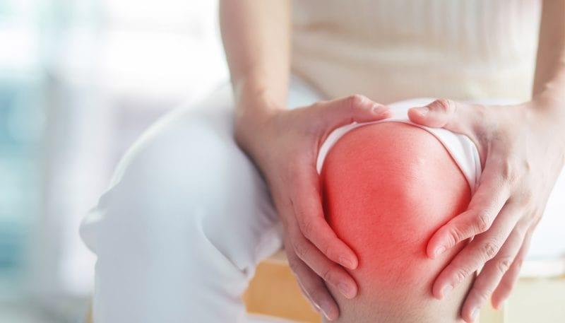 osteoporoza imagine sugestiva