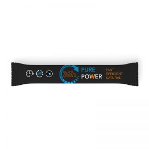 plic magiun pentru potenta-pure-power-36h