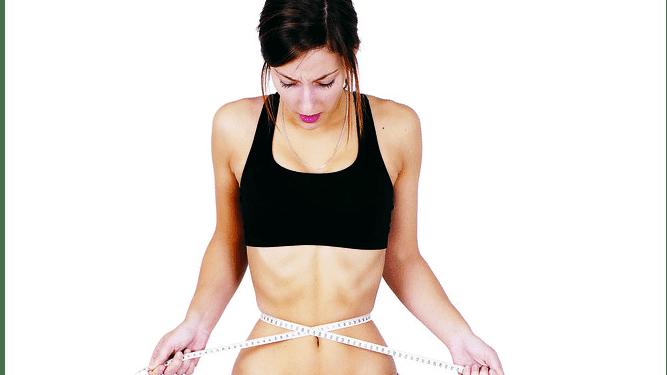 crestere in greutate