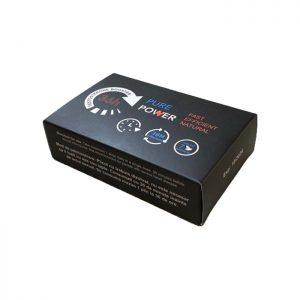 cutie pure power 36h plic miere pentru potenta adio ejaculare precoce