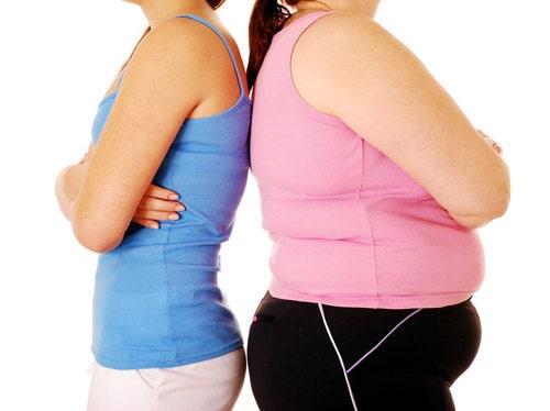 dieta daneza slabeste 10 kg in 13 zile