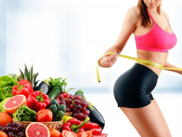 dieta din 2 in 2 ore beneficii