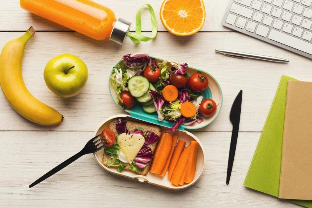 dieta din 2 in 2 ore imagine articol