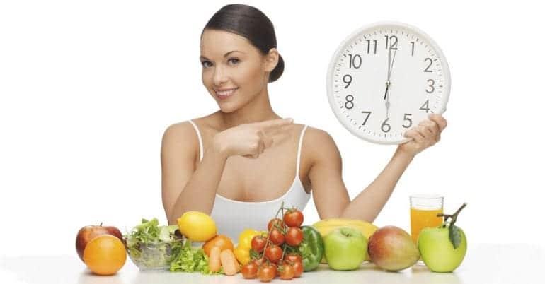 dieta din 2 in 2 ore imagine