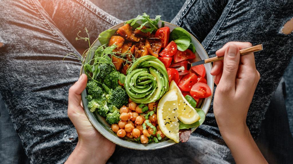 diete eficiente slabire rapida dieta din 2 în 2 ore