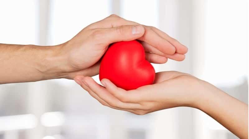 suplimente pentru inima