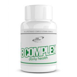 Daily Health B complex Pronutrition