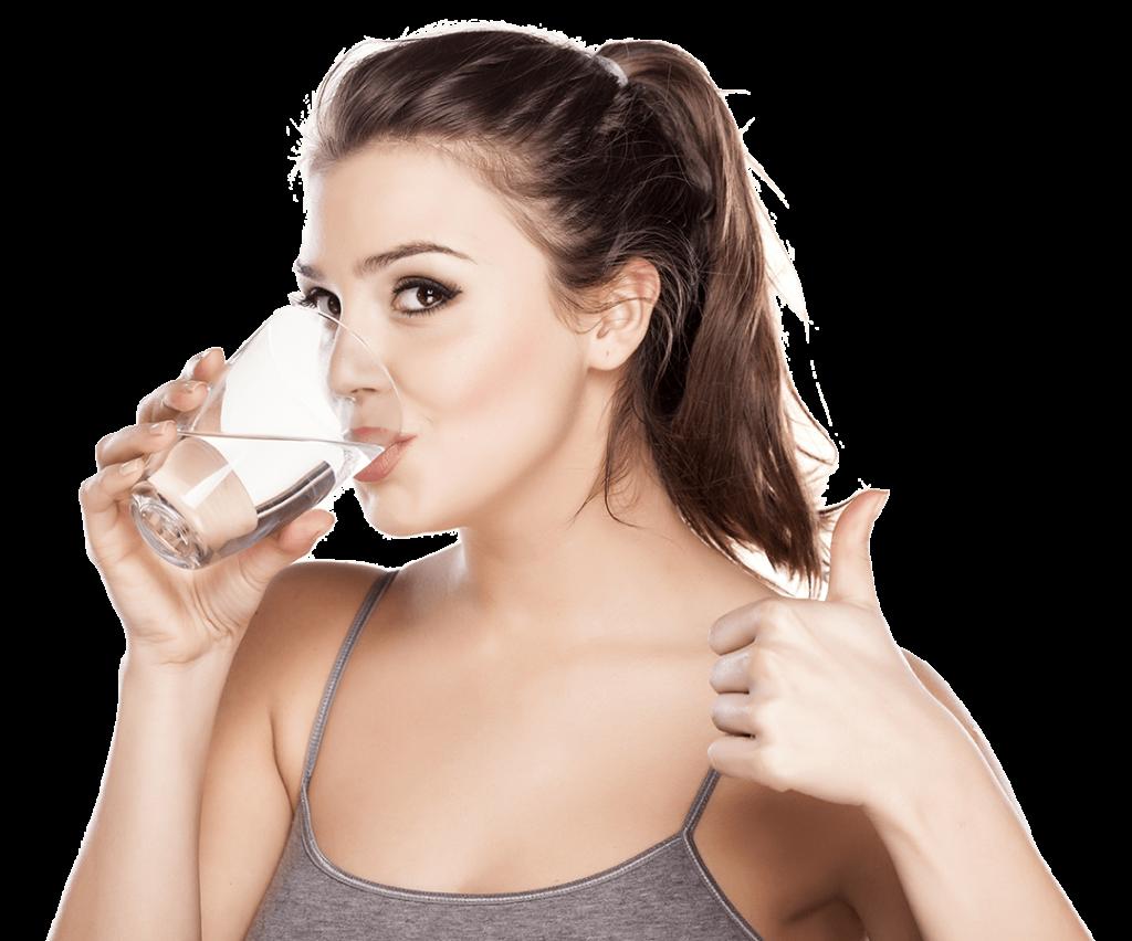 Mentine-te hidratata si intareste sistemul imunitar