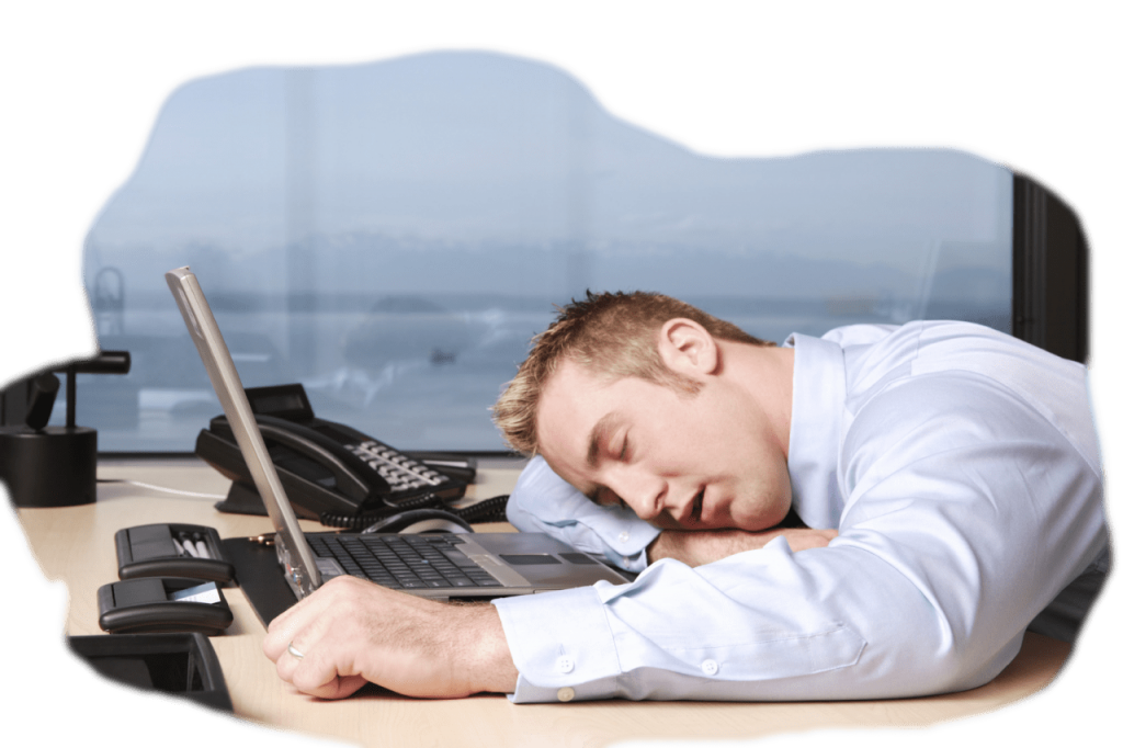 Somnul odihnitor intareste sistemul imunitar